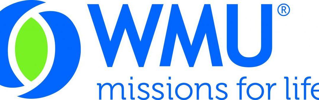 Women's Missionary Union